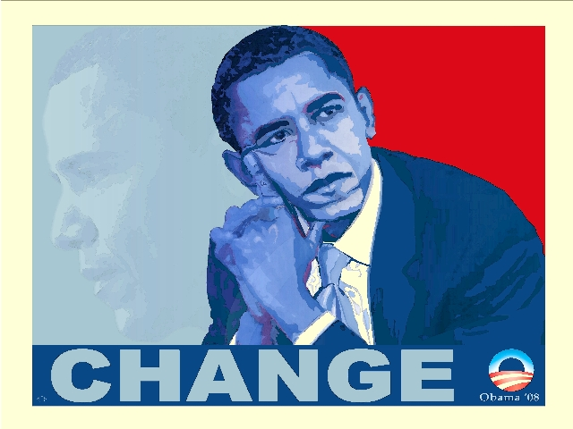 Article-2-Obama-change.jpg